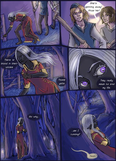 Chapter 5: Page 7