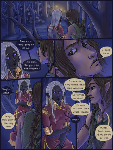 Chapter 5: Page 9