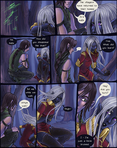 Chapter 5: Page 14