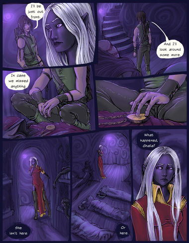 Chapter 5: Page 18