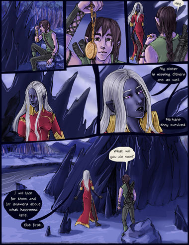 Chapter 5: Page 19