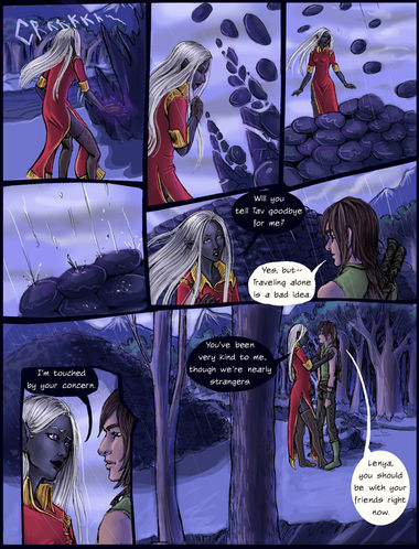 Chapter 5: Page 20