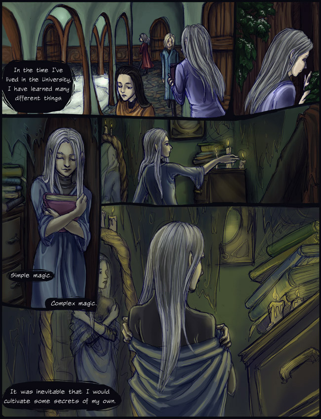 Chapter 1: Page 7