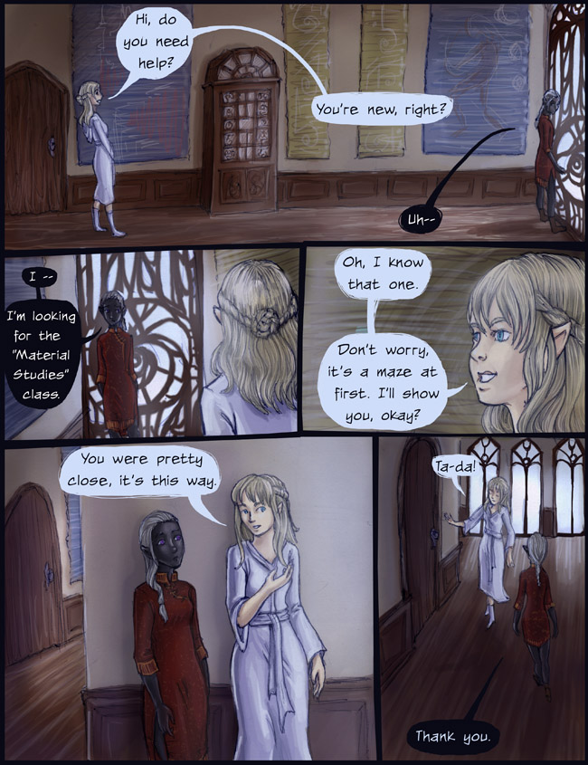 Chapter 1: Page 10