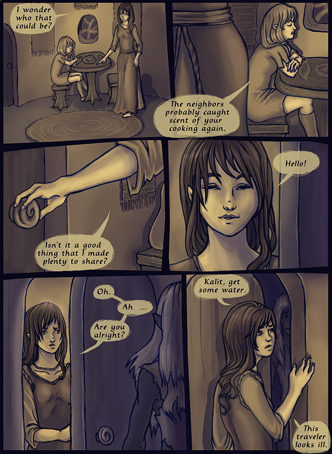 Chapter 2: Page 14