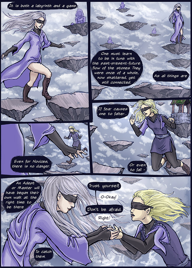 Chapter 3: Page 3