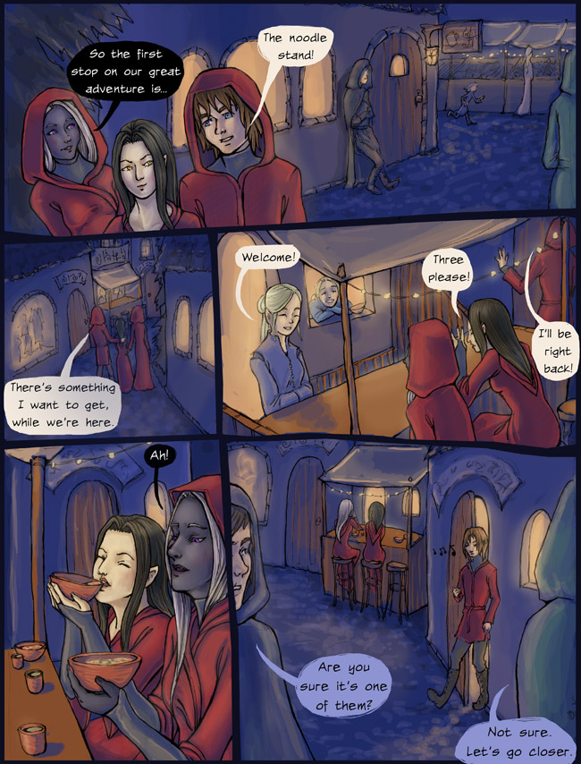 Chapter 3: Page 11