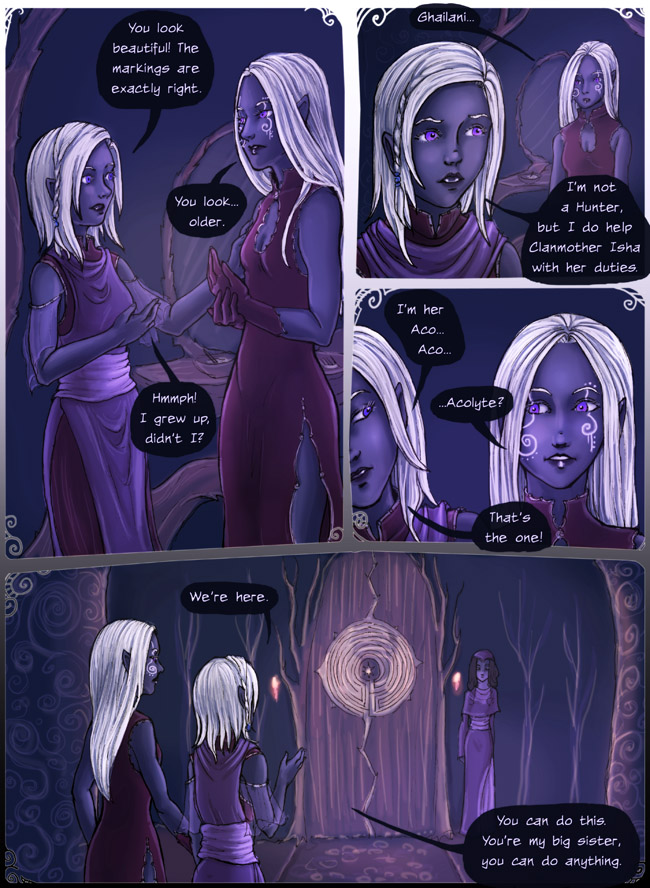 Chapter 3: Page 24