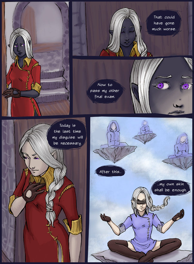 Chapter 4: Page 4