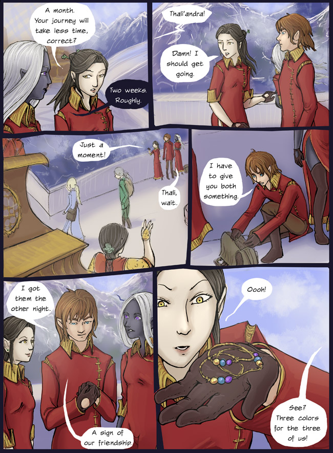 Chapter 4: Page 6