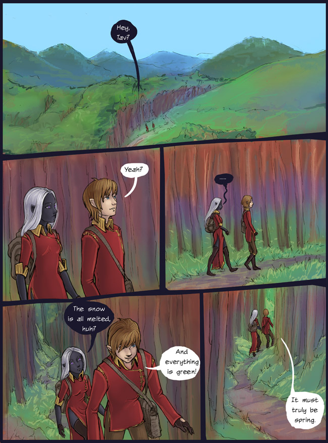 Chapter 4: Page 9