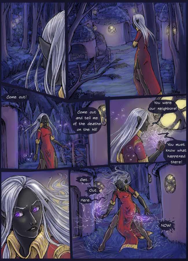 Chapter 5: Page 4
