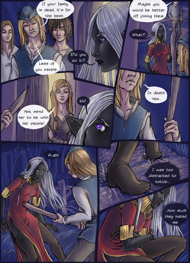 Chapter 5: Page 6