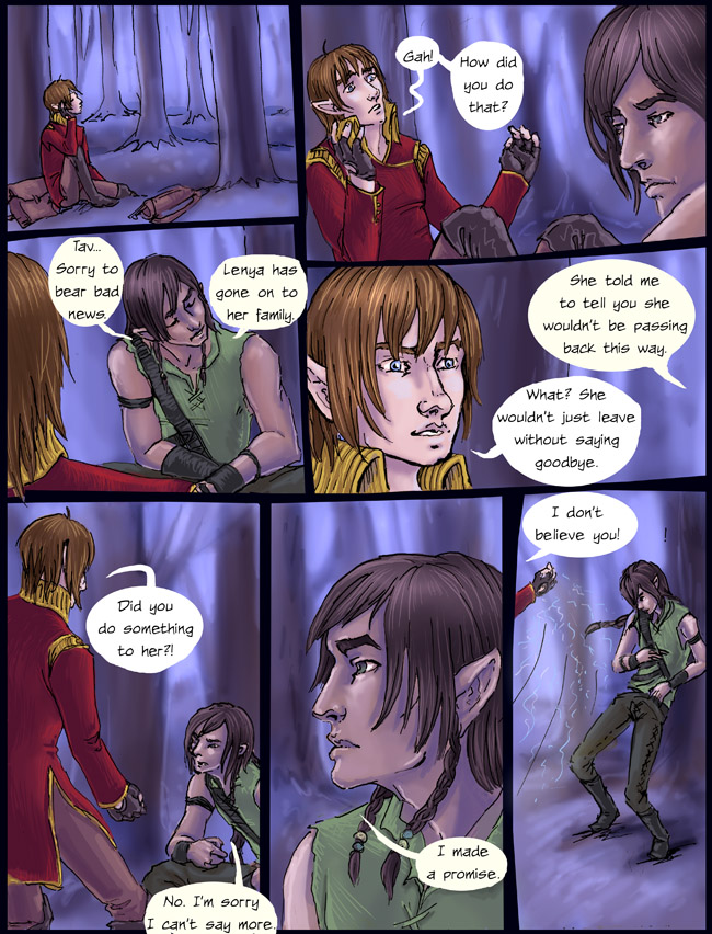 Chapter 5: Page 23