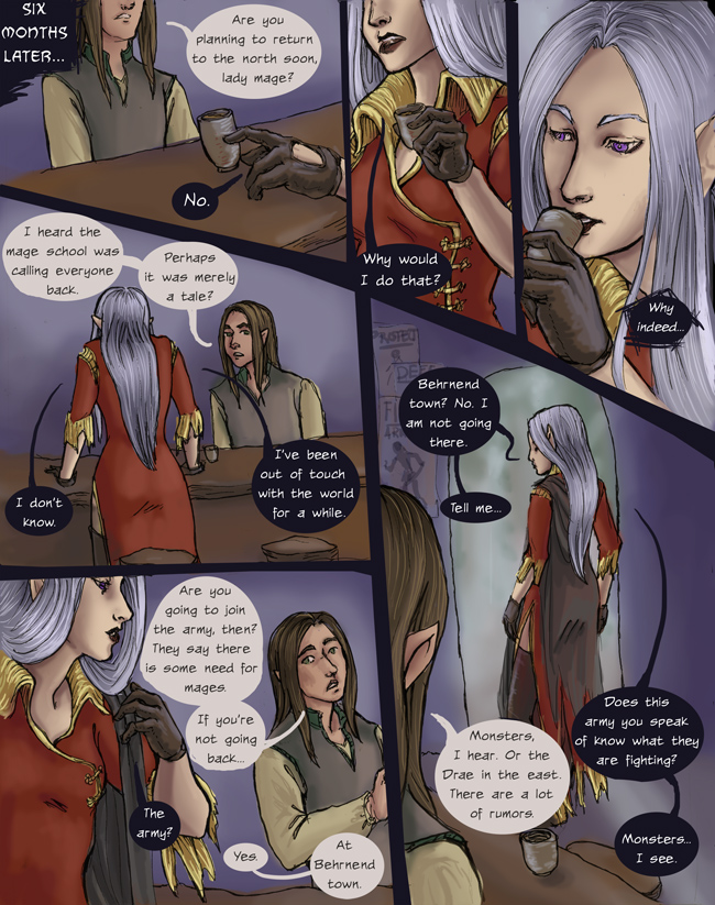 Chapter 5: Page 25