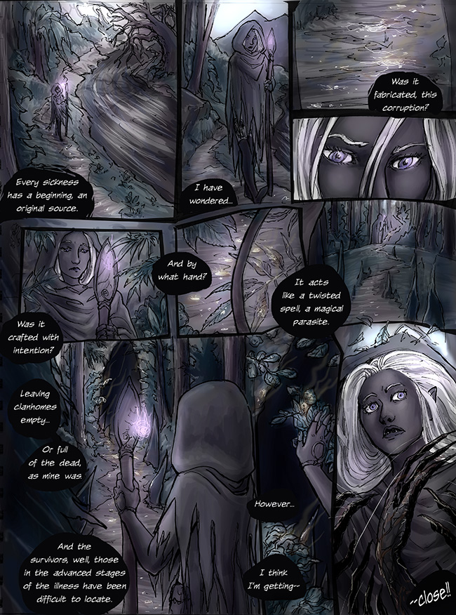Chapter 6: Page 24