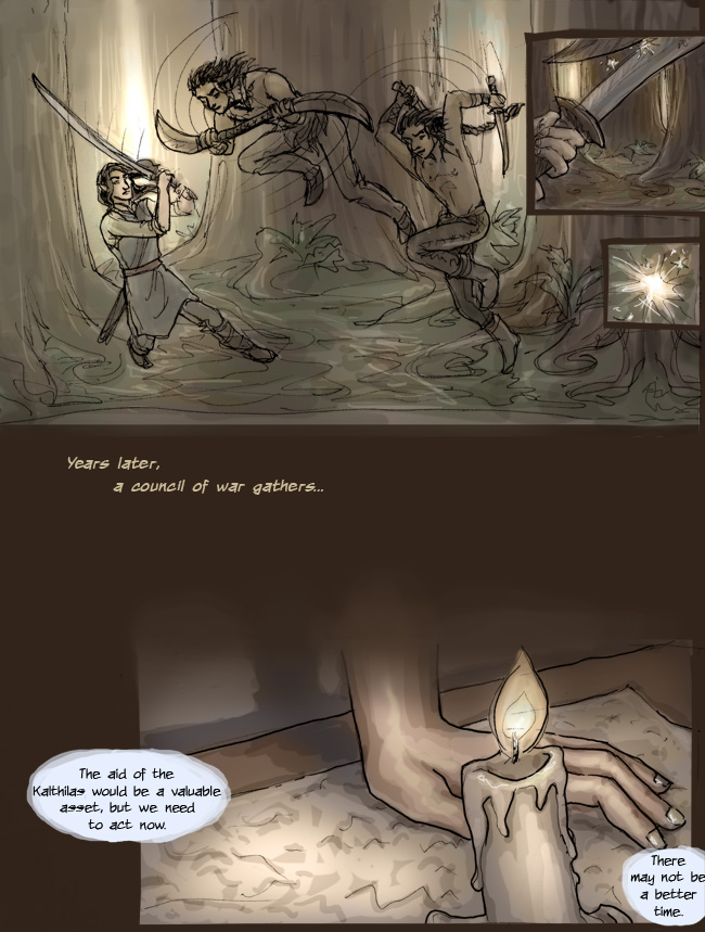 Chapter 7: Page 8