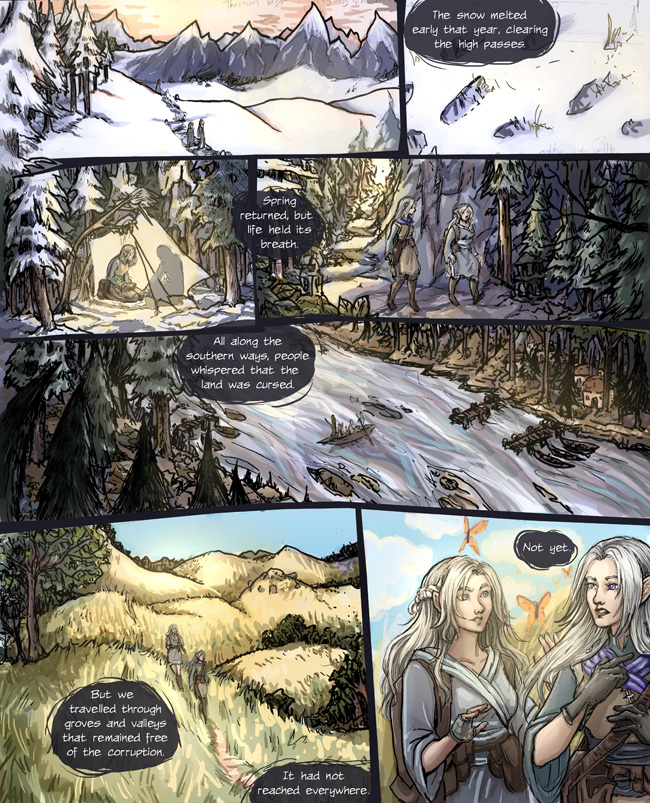 Chapter 8: Page 1