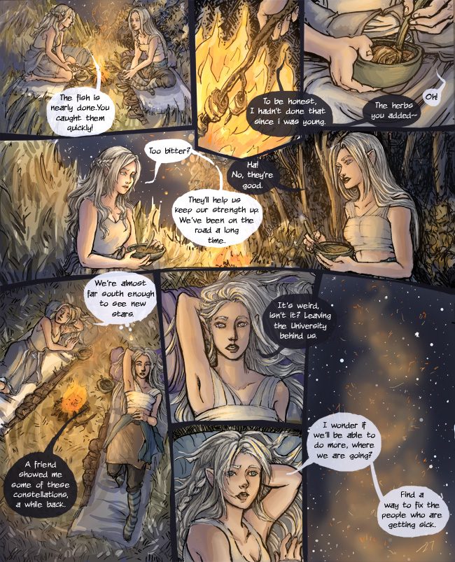 Chapter 8: Page 2