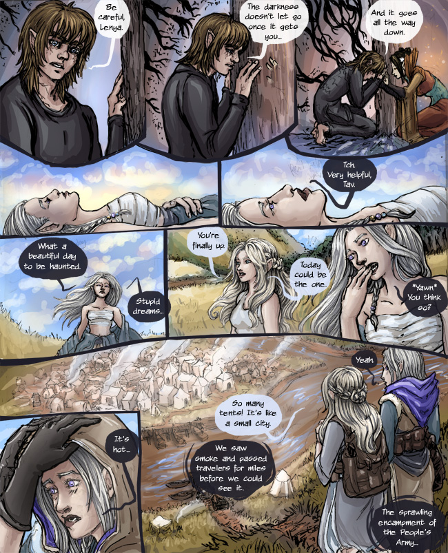 Chapter 8: Page 3